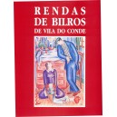 Rendas de Bilros de Vila do Conde
